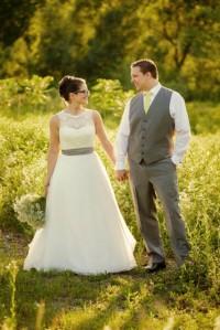 Taggart Wedding_2015-88