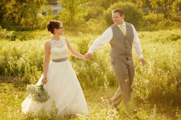 Taggart Wedding_2015-89