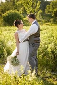 Taggart Wedding_2015-90