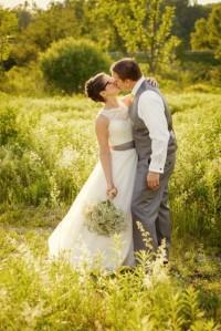 Taggart Wedding_2015-91