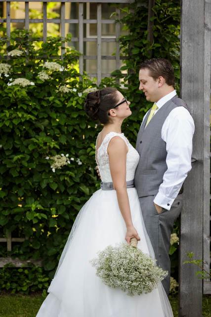 Taggart Wedding_2015-95