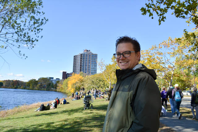 Head of the Charles_2015-11