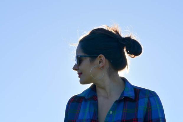 Sunglasses_Firmoo_I am a Honey Bee-01