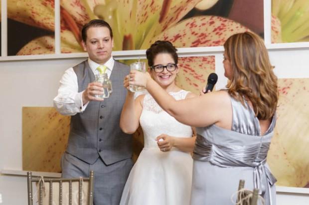 Taggart Wedding_2015-171