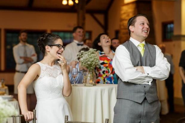 Taggart Wedding_2015-177