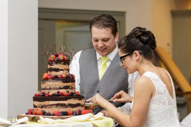 Taggart Wedding_2015-180