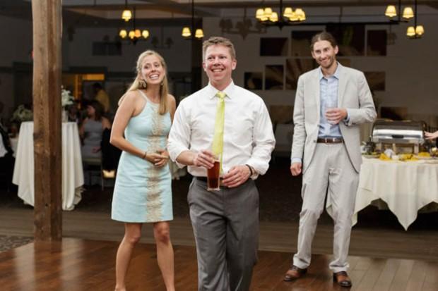 Taggart Wedding_2015-190