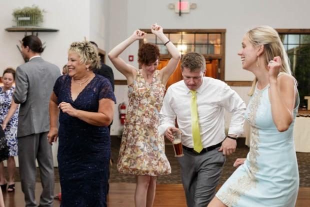 Taggart Wedding_2015-203