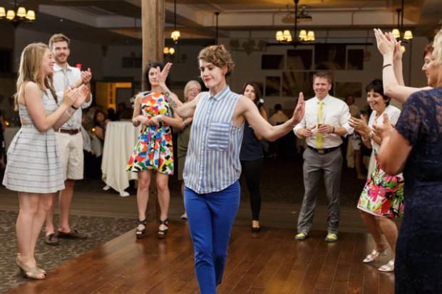 Taggart Wedding_2015-206