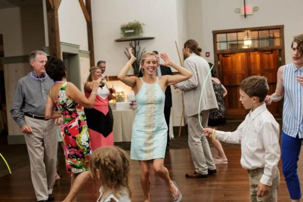 Taggart Wedding_2015-212