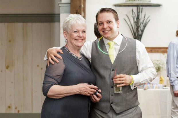 Taggart Wedding_2015-229