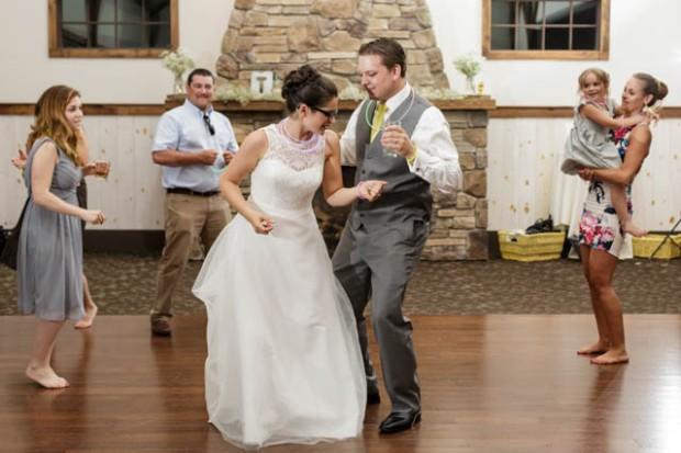 Taggart Wedding_2015-235