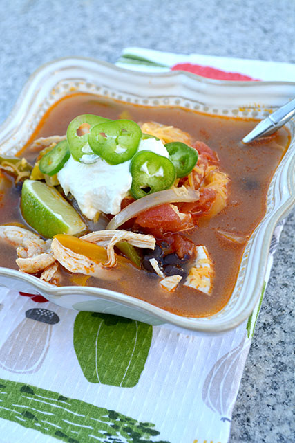 Chicken Fajita Soup_03