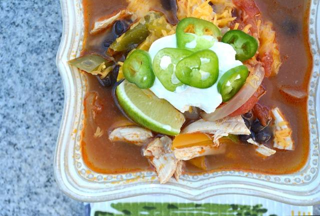 Chicken Fajita Soup_04