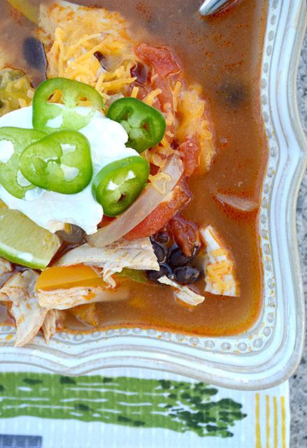 Chicken Fajita Soup_05