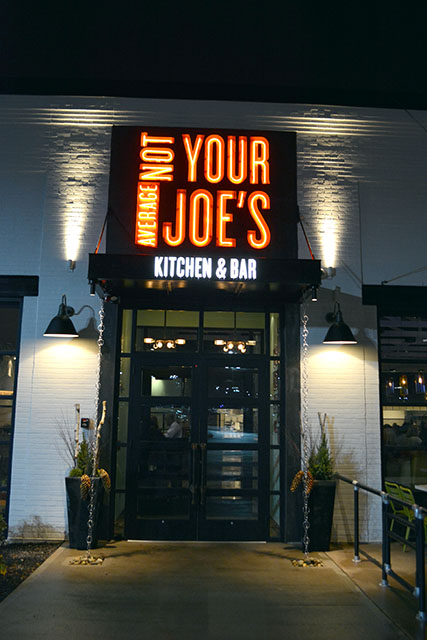 Not Your Average Joes_Waltham_01
