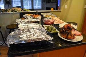Thanksgiving_2015-07