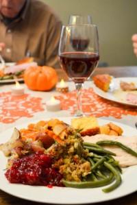 Thanksgiving_2015-08