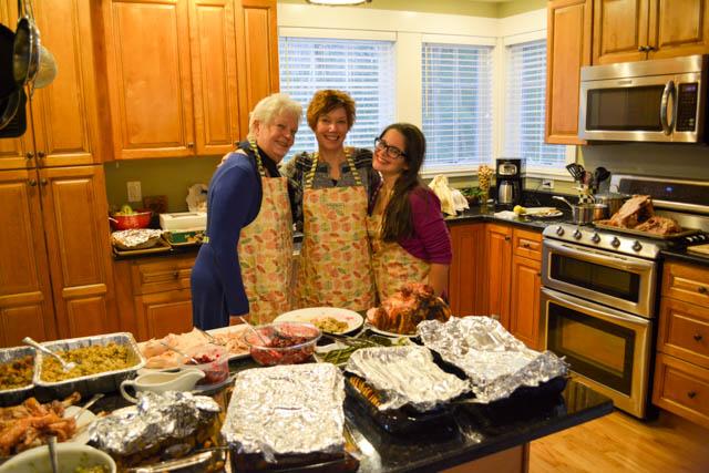 Thanksgiving_2015