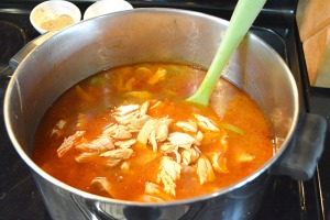 Chicken Fajita Soup_13