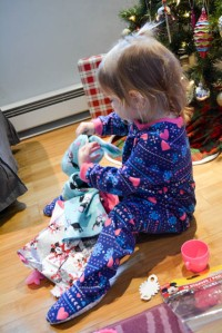 Christmas.2015- Part 1-08
