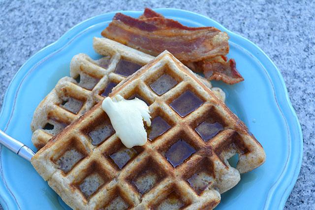 Eggnog Waffles_03