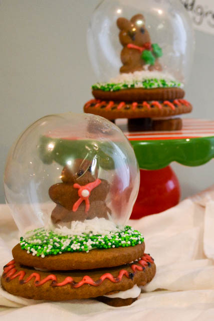Kerrygold Gingerbread Contest-06