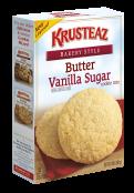 krusteaz-butter-vanilla-sugar-cookies