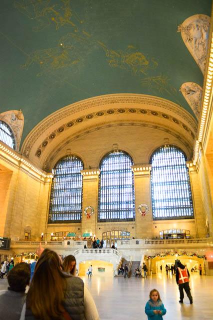 Visiting NYC 2015_02