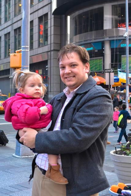 Visiting NYC 2015_09