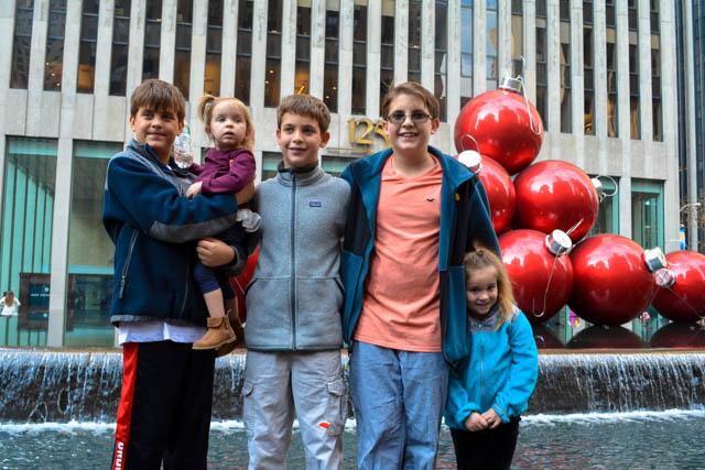 Visiting NYC 2015_12