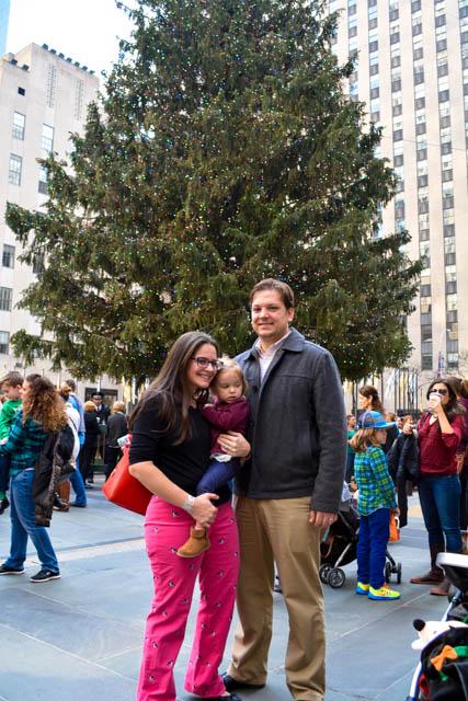 Visiting NYC 2015_14