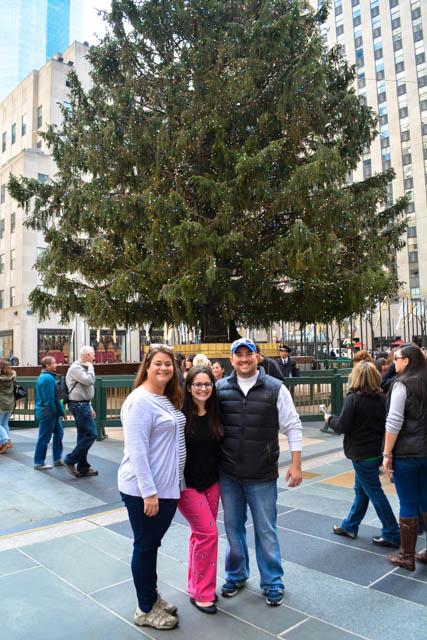 Visiting NYC 2015_17