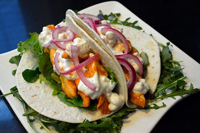 Buffalo Chicken Tacos_03