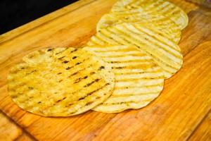 Chipotle Tofu Tacos with Jalapeno Crema-12