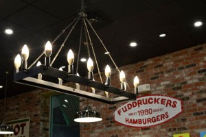 Fuddruckers Burger Review-21