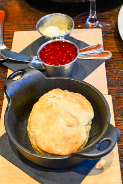 State Street Provisions Brunch-07