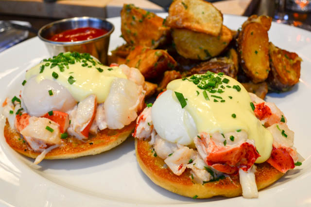 State Street Provisions Brunch-16