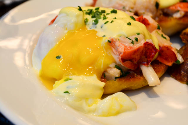 State Street Provisions Brunch-17