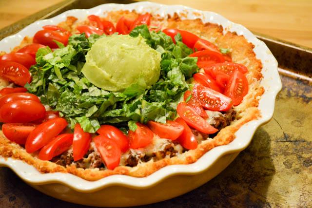 Taco Pie-01