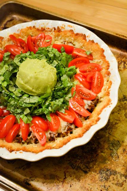 Taco Pie-02