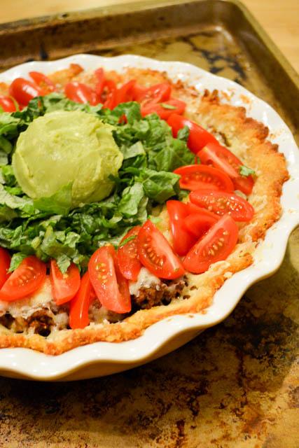 Taco Pie-04