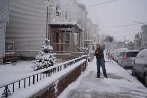 Oh Hey Snow_06