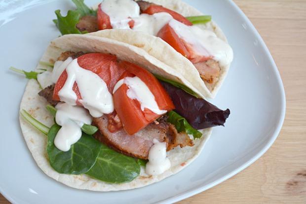 BLT Tacos_01