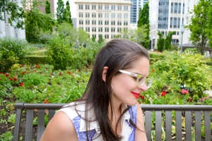 Firmoo Glasses Review_May 2016_04