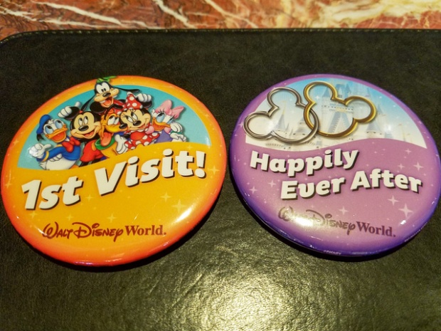 Disney Vacation_Wild Kingdom-01
