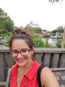 Disney Vacation_Wild Kingdom-10