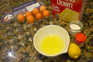 Mini Lemon Angel Food Cakes_06