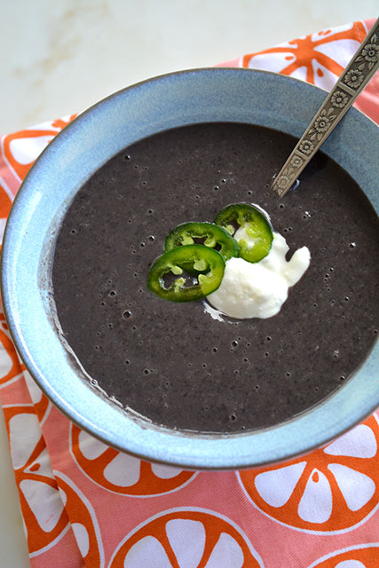 Black Bean Soup_03