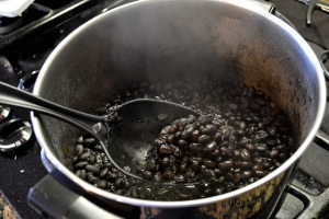 Black Bean Soup_05